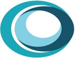 Appliance repair services - Smart Appliance Centre