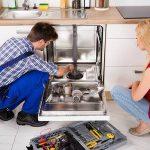 Smart_Appliance_Center_Hillcrest