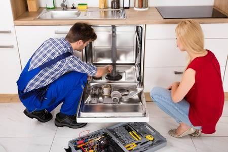 Appliance Repair Glenashley Smart Appliance Centre