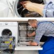 appliance repairs Glenwood