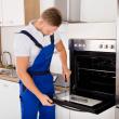 oven repair service centre