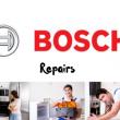 appliance repairs amanzimtoti