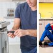 appliance repairs Durban North