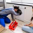 appliance repairs umhlanga