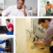 appliance repair centre durban