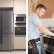 business appliance repair